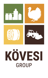 Kövesi Group